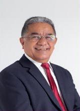 Francisco Heider da Silva