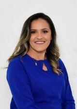 Luana de Oliveira Queiroz