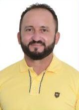 Rogério Barreto de Queiroz